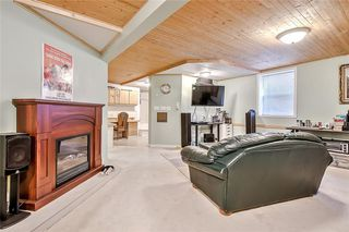 Photo 27: 9110 34 Avenue SE: Calgary House for sale : MLS®# C4249169