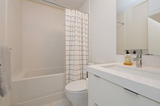 "Photo 11: 58 2358 RANGER Lane in Port Coquitlam: Riverwood Townhouse for sale in ""FREEMONT INDIGO"" : MLS®# R2376719"