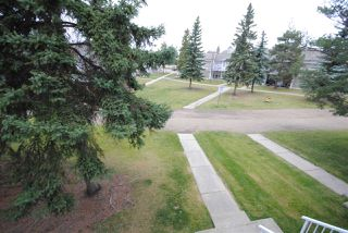 Photo 18: 82 2204 118 Street in Edmonton: Zone 16 Carriage for sale : MLS®# E4160287