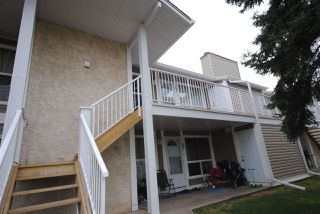 Photo 21: 82 2204 118 Street in Edmonton: Zone 16 Carriage for sale : MLS®# E4160287