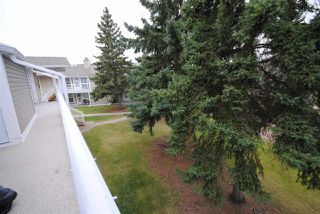 Photo 19: 82 2204 118 Street in Edmonton: Zone 16 Carriage for sale : MLS®# E4160287