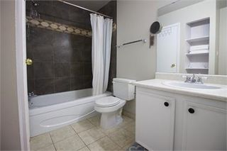 Photo 11: 82 2204 118 Street in Edmonton: Zone 16 Carriage for sale : MLS®# E4160287