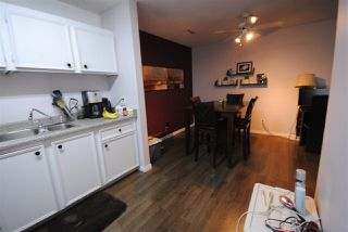 Photo 8: 82 2204 118 Street in Edmonton: Zone 16 Carriage for sale : MLS®# E4160287