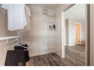 "Photo 12: 14 7740 GRAND Street in Mission: Mission BC Townhouse for sale in ""The Grand"" : MLS®# R2377970"