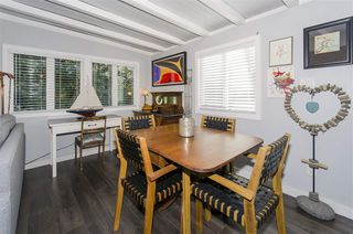 """Photo 7: 271 TOMAHAWK Avenue in West Vancouver: Park Royal Manufactured Home for sale in """"Capilano Mobile Home Park"""" : MLS®# R2381245"""