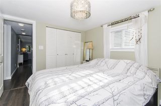 """Photo 11: 271 TOMAHAWK Avenue in West Vancouver: Park Royal Manufactured Home for sale in """"Capilano Mobile Home Park"""" : MLS®# R2381245"""