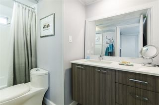 """Photo 13: 271 TOMAHAWK Avenue in West Vancouver: Park Royal Manufactured Home for sale in """"Capilano Mobile Home Park"""" : MLS®# R2381245"""