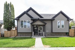 Main Photo: 3625 113 Avenue NW in Edmonton: Zone 23 House for sale : MLS®# E4156317