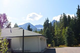 "Photo 20: 8721 GLACIERVIEW Road in Smithers: Smithers - Rural House for sale in ""SILVERN ESTATES"" (Smithers And Area (Zone 54))  : MLS®# R2382748"