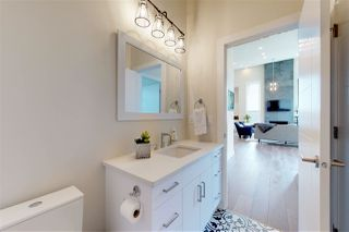 Photo 19: 14404 86 Avenue in Edmonton: Zone 10 House for sale : MLS®# E4163756