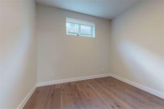 Photo 24: 14404 86 Avenue in Edmonton: Zone 10 House for sale : MLS®# E4163756