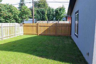 Photo 29: 14404 86 Avenue in Edmonton: Zone 10 House for sale : MLS®# E4163756