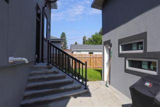 Photo 28: 14404 86 Avenue in Edmonton: Zone 10 House for sale : MLS®# E4163756