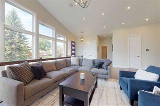 Photo 5: 14404 86 Avenue in Edmonton: Zone 10 House for sale : MLS®# E4163756