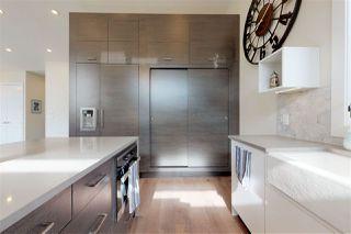 Photo 9: 14404 86 Avenue in Edmonton: Zone 10 House for sale : MLS®# E4163756