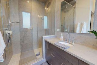 Photo 16: 14404 86 Avenue in Edmonton: Zone 10 House for sale : MLS®# E4163756