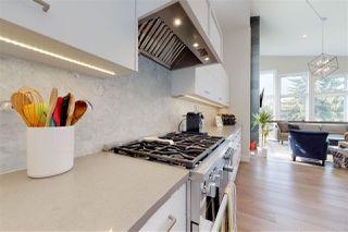 Photo 11: 14404 86 Avenue in Edmonton: Zone 10 House for sale : MLS®# E4163756