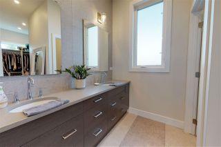 Photo 17: 14404 86 Avenue in Edmonton: Zone 10 House for sale : MLS®# E4163756