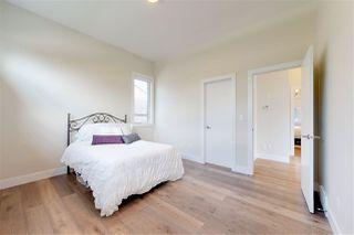 Photo 18: 14404 86 Avenue in Edmonton: Zone 10 House for sale : MLS®# E4163756