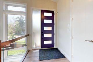 Photo 2: 14404 86 Avenue in Edmonton: Zone 10 House for sale : MLS®# E4163756