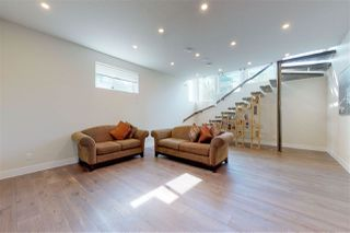 Photo 21: 14404 86 Avenue in Edmonton: Zone 10 House for sale : MLS®# E4163756