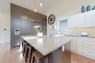 Photo 10: 14404 86 Avenue in Edmonton: Zone 10 House for sale : MLS®# E4163756
