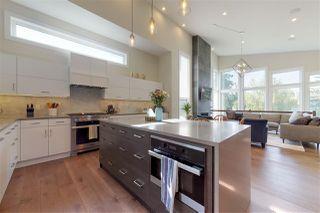 Photo 8: 14404 86 Avenue in Edmonton: Zone 10 House for sale : MLS®# E4163756