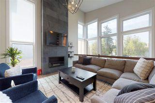Photo 4: 14404 86 Avenue in Edmonton: Zone 10 House for sale : MLS®# E4163756