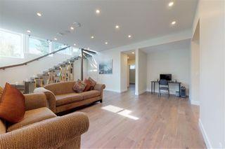 Photo 22: 14404 86 Avenue in Edmonton: Zone 10 House for sale : MLS®# E4163756