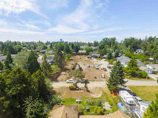 Photo 10: 15636 BOWLER Place in Surrey: King George Corridor Land for sale (South Surrey White Rock)  : MLS®# R2384979