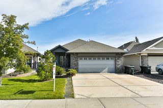 Main Photo: 130 RIDGELAND Crescent: Sherwood Park House for sale : MLS®# E4164710