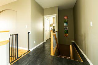 Photo 4: 130 RIDGELAND Crescent: Sherwood Park House for sale : MLS®# E4164710