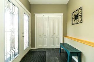 Photo 3: 130 RIDGELAND Crescent: Sherwood Park House for sale : MLS®# E4164710