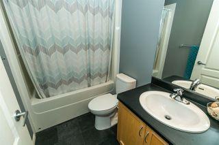 Photo 11: 130 RIDGELAND Crescent: Sherwood Park House for sale : MLS®# E4164710