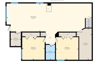 Photo 30: 130 RIDGELAND Crescent: Sherwood Park House for sale : MLS®# E4164710