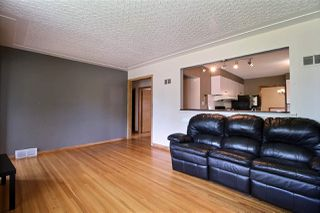 Photo 5: 11331 TOWER Road in Edmonton: Zone 08 House for sale : MLS®# E4165405