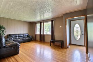 Photo 4: 11331 TOWER Road in Edmonton: Zone 08 House for sale : MLS®# E4165405