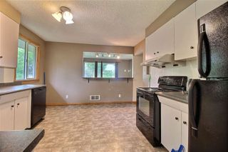 Photo 3: 11331 TOWER Road in Edmonton: Zone 08 House for sale : MLS®# E4165405