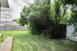 Photo 18: 11331 TOWER Road in Edmonton: Zone 08 House for sale : MLS®# E4165405