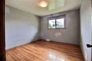 Photo 8: 11331 TOWER Road in Edmonton: Zone 08 House for sale : MLS®# E4165405