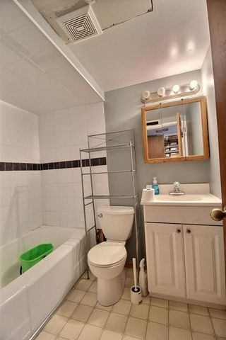 Photo 14: 11331 TOWER Road in Edmonton: Zone 08 House for sale : MLS®# E4165405