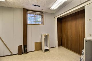 Photo 15: 11331 TOWER Road in Edmonton: Zone 08 House for sale : MLS®# E4165405