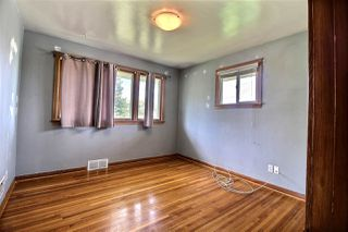 Photo 7: 11331 TOWER Road in Edmonton: Zone 08 House for sale : MLS®# E4165405