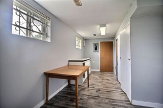 Photo 13: 11331 TOWER Road in Edmonton: Zone 08 House for sale : MLS®# E4165405