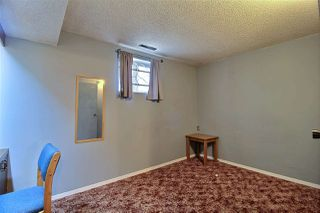 Photo 12: 11331 TOWER Road in Edmonton: Zone 08 House for sale : MLS®# E4165405