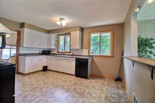 Photo 2: 11331 TOWER Road in Edmonton: Zone 08 House for sale : MLS®# E4165405
