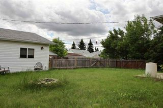 Photo 17: 11331 TOWER Road in Edmonton: Zone 08 House for sale : MLS®# E4165405