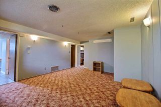 Photo 10: 11331 TOWER Road in Edmonton: Zone 08 House for sale : MLS®# E4165405