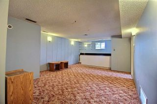 Photo 11: 11331 TOWER Road in Edmonton: Zone 08 House for sale : MLS®# E4165405
