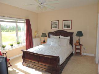 Photo 15: 69 HILLSBOROUGH Heights: Rural Sturgeon County House for sale : MLS®# E4167414